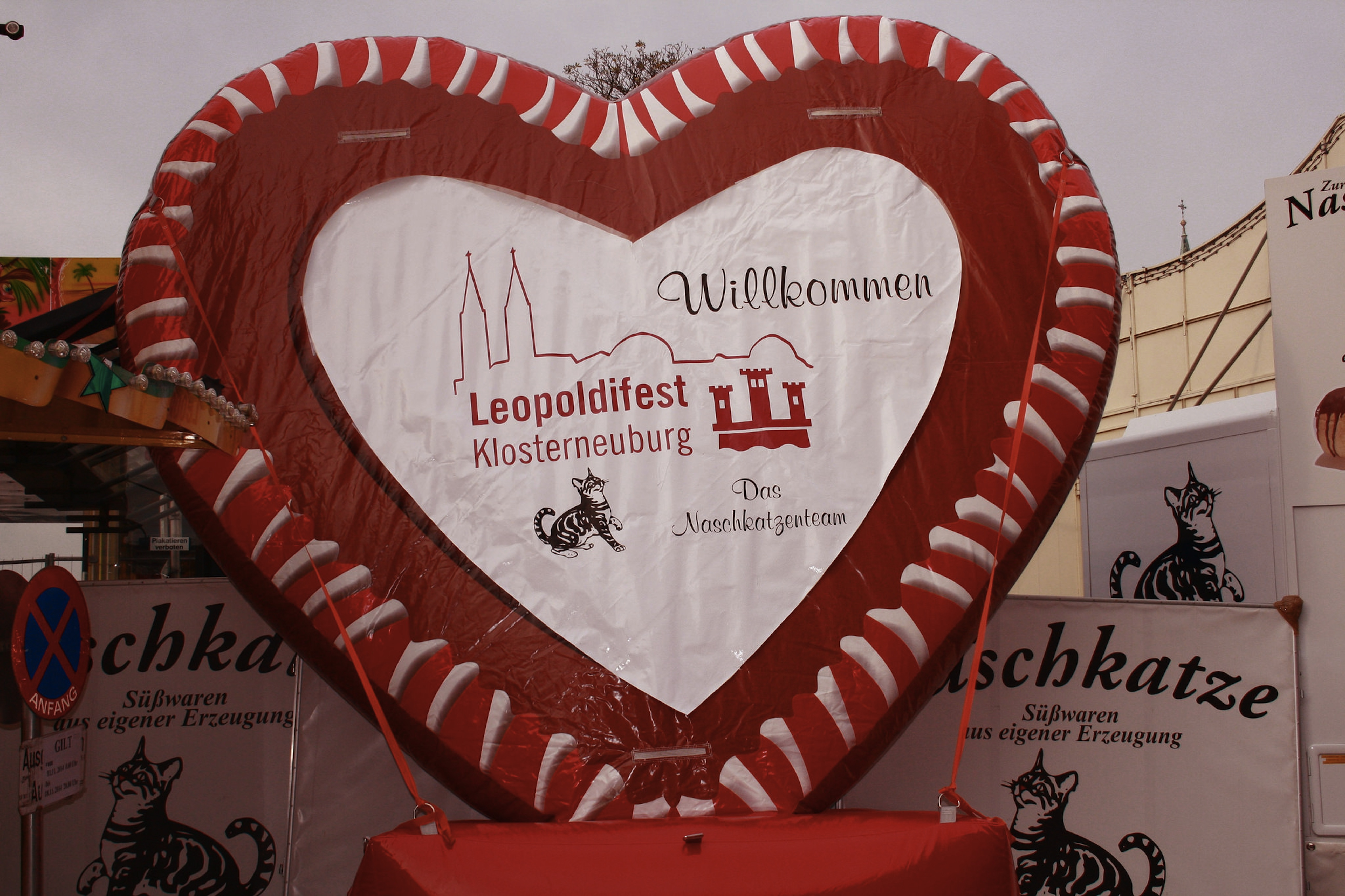Leopoldi.jpg