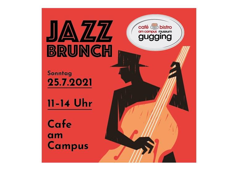 © Café & Bistro am Campus