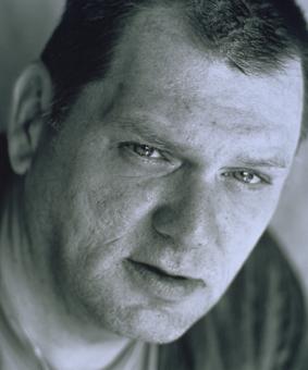 Johann Garber, Porträt