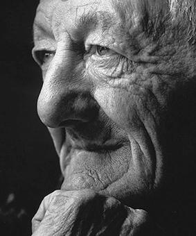 Philipp Schöpke, Portrait