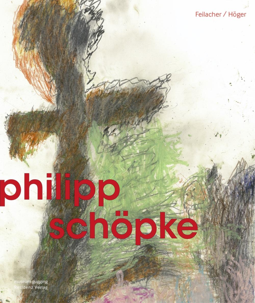 schoepke_web.jpg