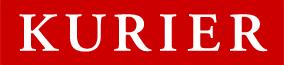 KURIER_Logo_72_RGB.jpg