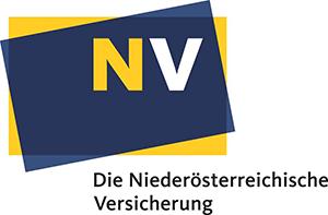 NV-Versicherung.png
