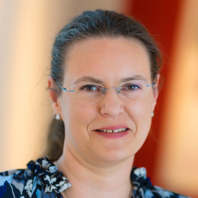 Angerer Alexandra © photo: Ludwig Schedl