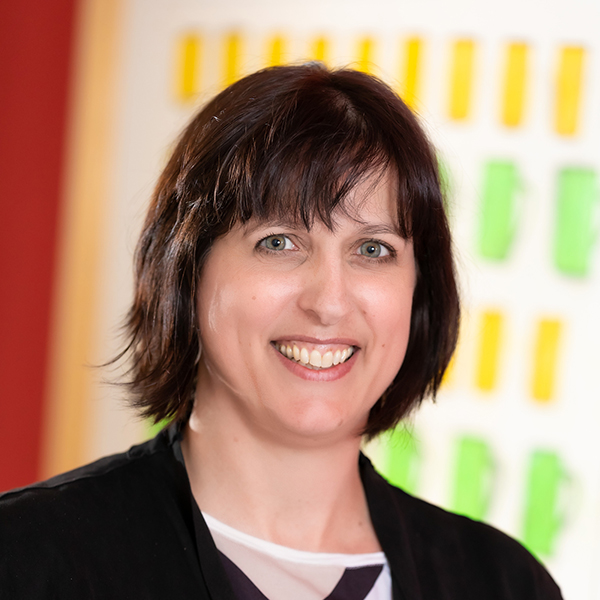 Monika Schaar-Willomitzer, photo by Ludwig Schedl