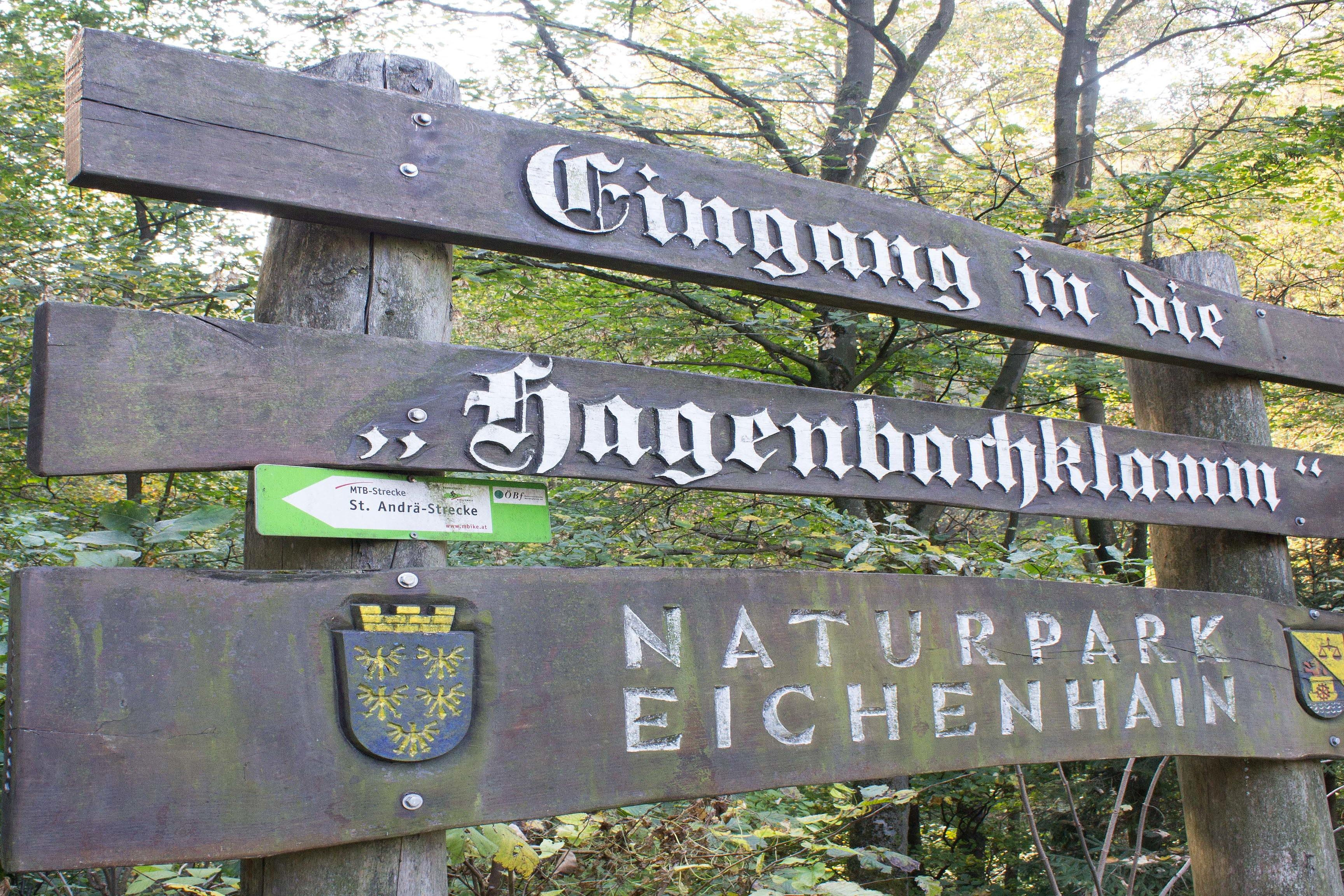 Hagenbachklamm.jpg