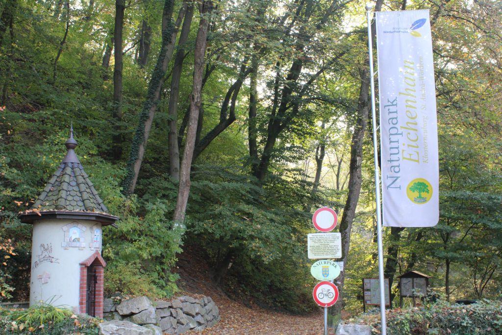 Naturpark Eichenhain.jpg